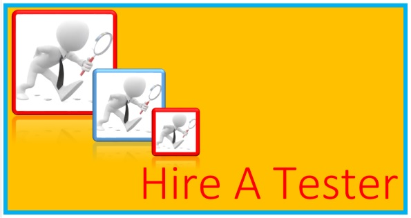 Hire a Tester – Onshore or Offshore, the World Becomes an Extended Workplace