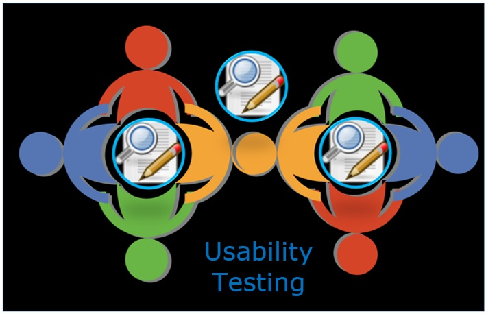Usability Testing – Keeping the Focus on Users