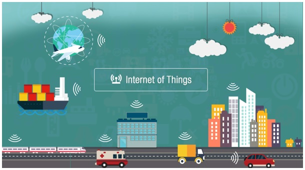5 Key Testing Parameters for Internet of Things (IOT)