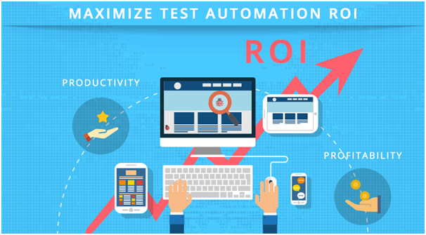 Make Best Use of Test Automation RoI with these 10 Vital Approaches