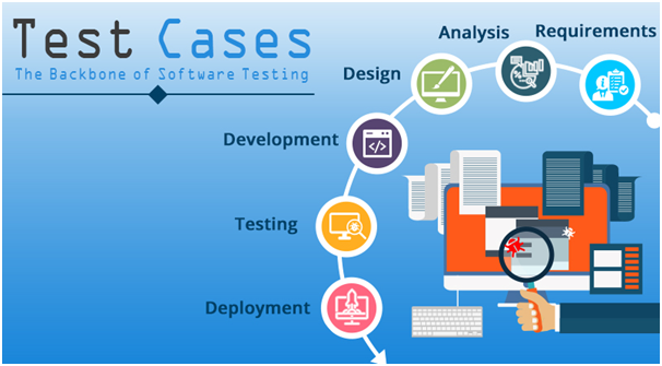 5 Strategic Best Practices to be followed for Test Case Designing