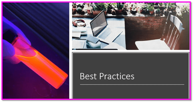 Best Practices for Test Cases in Software Testing